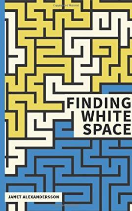 Finding White Space