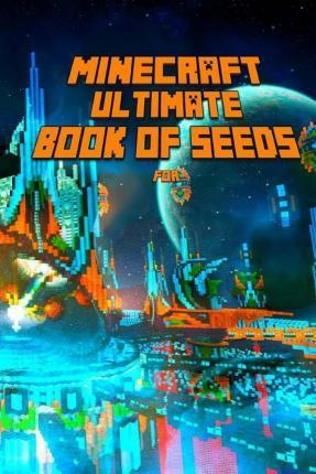 Ultimate Book of Seeds for Minecraft