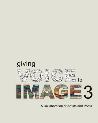 Giving Voice to Image