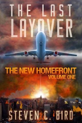 The Last Layover