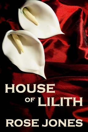 House of Lilith