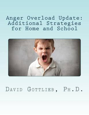 Anger Overload Update