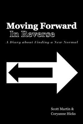 Moving Forward in Reverse