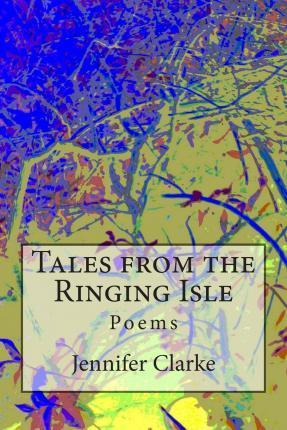Tales from the Ringing Isle