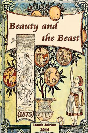 Beauty and the Beast (1875)