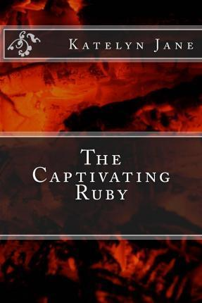 The Captivating Ruby
