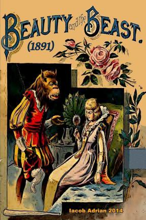 Beauty and the Beast (1891)