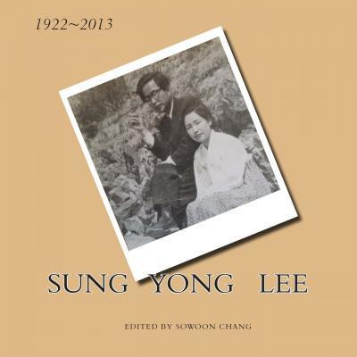 Sung Yong Lee