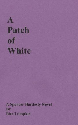 A Patch of White