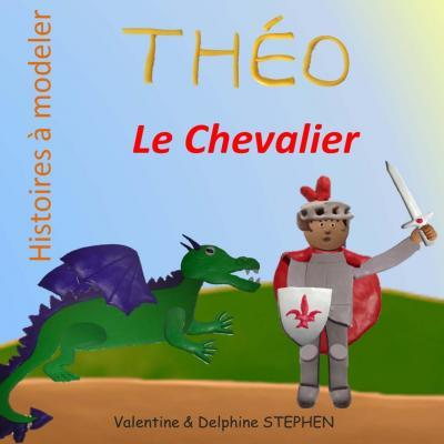 Theo Le Chevalier