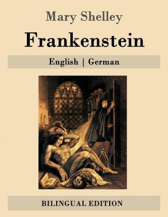 the political community in the novel frankenstein by mary shelley A cultural history of mary shelley's novel mary shelley's frankenstein modern political theorists machiavelli to rousseau.