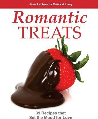 Romantic Treats