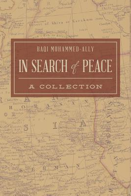 In Search of Peace