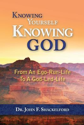 Knowing Yourself Knowing God