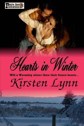 Hearts in Winter