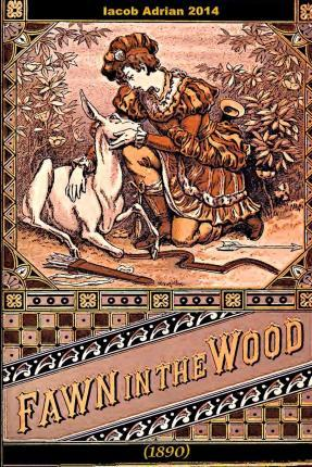 Fawn in the Wood (1890)