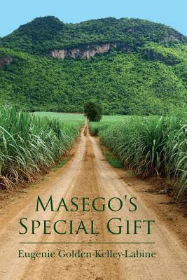 Masego's Special Gift