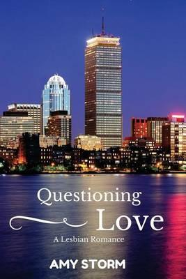 Questioning Love