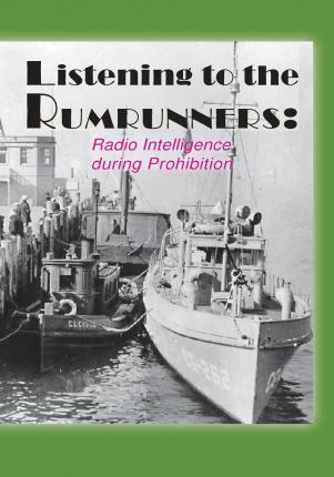 Listening the the Rumrunners
