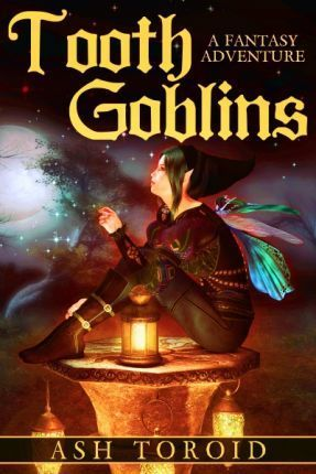 Tooth Goblins