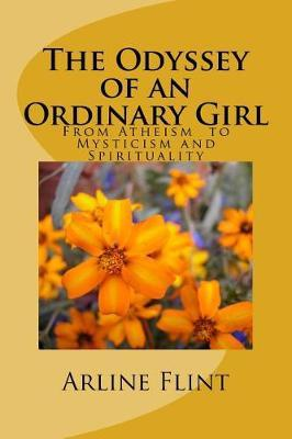 The Odyssey of an Ordinary Girl