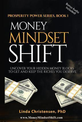 Money Mindset Shift