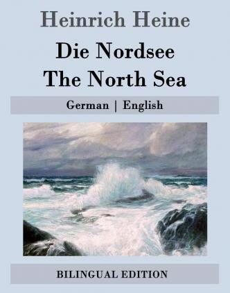 Die Nordsee / The North Sea