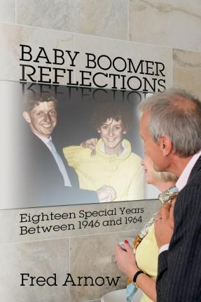 Baby Boomer Reflections
