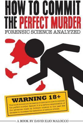 How to Commit the Perfect Murder