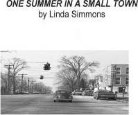 One Summer in a Small Town