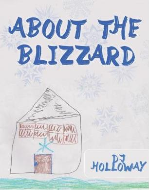 About the Blizzard