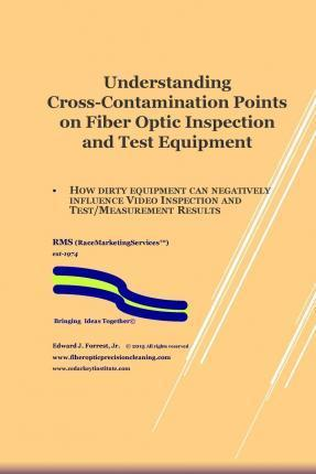 Understanding Cross-Contamination Points on Fiber Optic Test Equipment