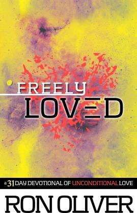 Freely Loved