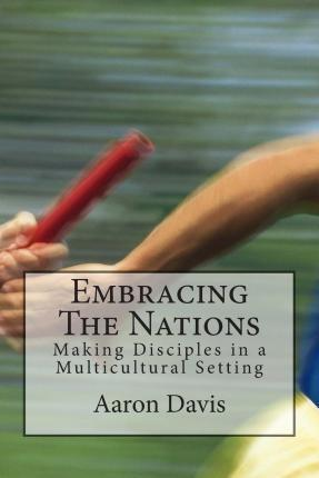 Embracing the Nations