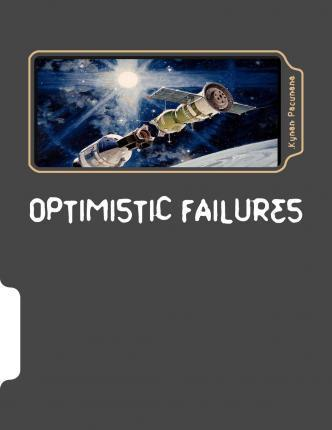 Optimistic Failures