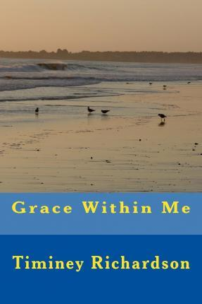 Grace Within Me