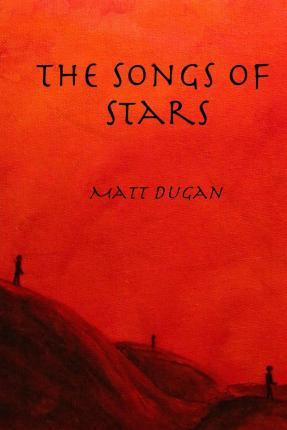 The Songs of Stars