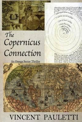The Copernicus Connection