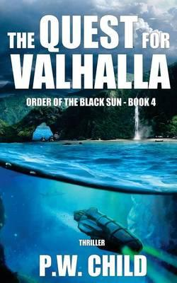 The Quest for Valhalla