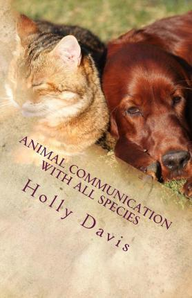 Animal Communication with All Species
