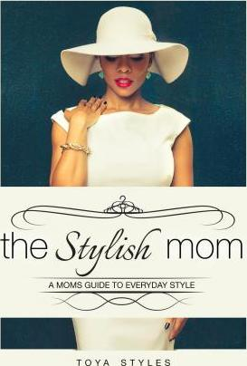 The Stylish Mom
