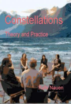 Constellations - Theory and Practice
