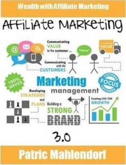 Affiliate Marketing 3.0