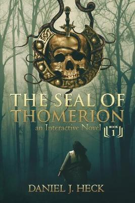 The Seal of Thomerion