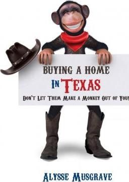 Buying a Home in Texas
