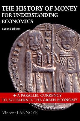 The History of Money for Understanding Economics