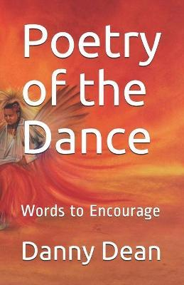 Poetry of the Dance