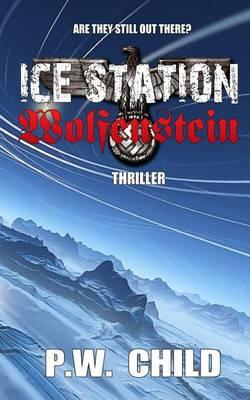Ice Station Wolfenstein