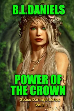 Power of the Crown