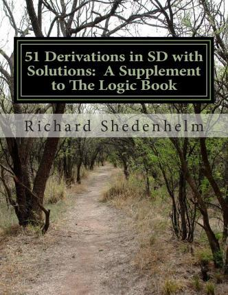 51 Derivations in SD with Solutions